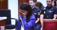 El Supremo confirma prisión permanente a Quezada por asesinar al niño Gabriel