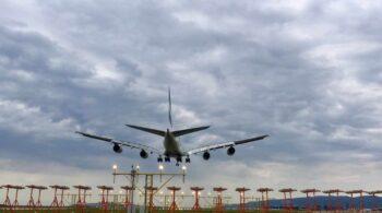 El bloqueo de la ampliación del aeropuerto de El Prat deja en el aire 146.000 empleos