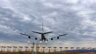 Las aerolíneas tiemblan por el coronavirus y ya temen un zarpazo de hasta 100.000 millones