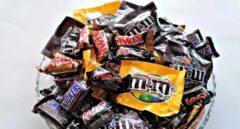 Un estudio afirma que gravar chocolatinas y galletas reduciría la obesidad un 2,7% anual