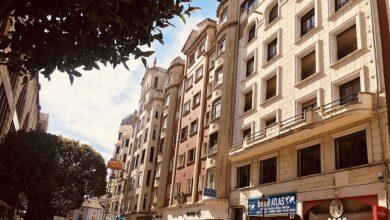 El precio de los pisos compartidos baja en Madrid y Barcelona, pero sube en Segovia y Lleida