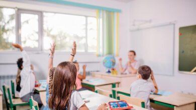 Amnistía Internacional: España no tiene un sistema eficaz de denuncia del acoso escolar