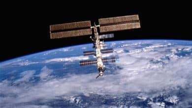 La NASA quiere llevarte al espacio (pero tienes que pagar 80 millones)