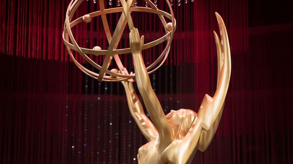 Lista completa de los ganadores de los premios Emmy 2019