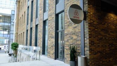 Airbnb anuncia que saldrá a bolsa en 2020