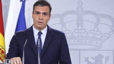 Pedro Sánchez culmina su hoja de ruta: repetición de elecciones el 10-N