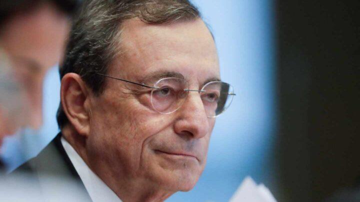 La sombra de la recesión se agiganta en Europa y reactiva la tensión en los mercados