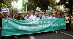 Superando a Iglesias: Errejón se renueva con ecologismo y emulando a Ocasio-Cortez