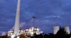 Endesa e Iberdrola 'guardan' 1.700 millones para cerrar centrales nucleares y de carbón