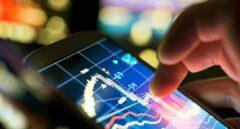 Navarra dará sesiones gratis a pymes para implantar el Big Data en sus empresas