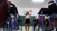 Diversidad sexual en el colegio: un derecho de los niños y no una opción de los padres