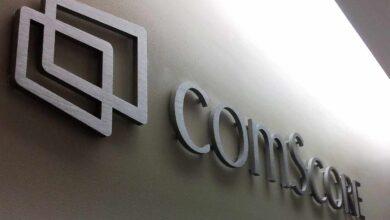 ComScore, el juez de la batalla entre diarios en España, afectado por su peor crisis