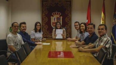 Noelia Posse descarta dimitir pese a las bajas de Más Madrid y las presiones internas