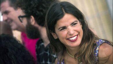 Teresa Rodríguez fracasa en su intento de papeleta única con Iglesias y Errejón