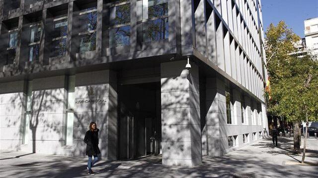 Hacienda cobrará IRPF de las indemnizaciones para combatir los falsos despidos improcedentes