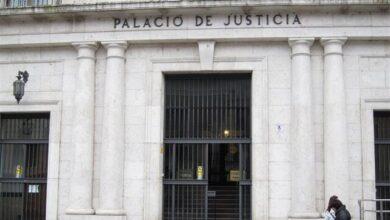 Cárcel para el anciano que agredió sexualmente a su hija discapacitada