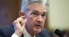 La incertidumbre económica obliga a la Fed a bajar tipos por segunda vez en dos meses