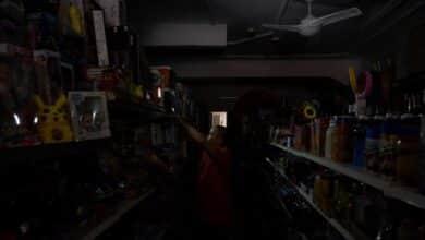 Red Eléctrica avisa de que tardará semanas en poder explicar el apagón total de Tenerife