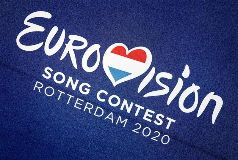 Certamen de Eurovisión