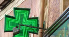 Una farmacéutica sufre una brutal agresión en Madrid