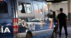 Detienen a un hombre por una presunta agresión sexual en Oviedo