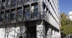 La Audiencia Nacional afea a la Fiscalía que pidiera 48 años de cárcel a un joven por comentarios islamistas en Twitter