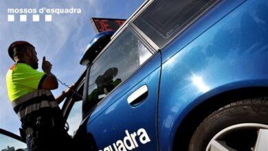 Detenido un hombre por apuñalar a otro en La Jonquera y causarle la muerte