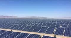 Endesa invierte 125 millones en la contrucción de 4 plantas fotovoltaicas en Andalucía y Extremadura