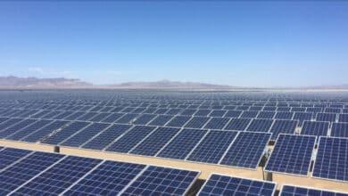 España sufre condenas internacionales por 1.000 millones por el recorte a renovables