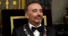 Marchena optará a la reelección como presidente de la Sala de lo Penal del Supremo