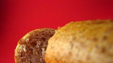 El pan integral de los súper no cumple las nuevas normas de calidad