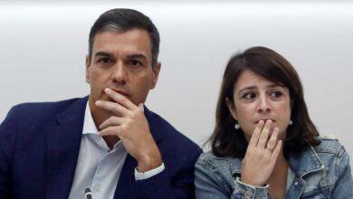 El PSOE afronta la semana clave para la investidura de Pedro Sánchez