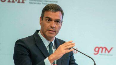 La CEOE advierte que las 370 medidas de Sánchez agudizarían la recesión económica
