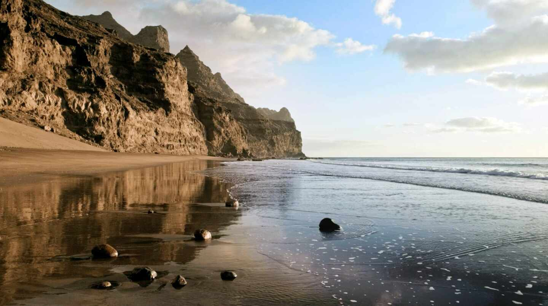Emprender Canarias