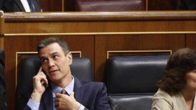 El PSOE ultima los ejes de su campaña electoral: gobernabilidad y economía