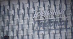 Telefónica gana un 53% menos por el Covid pero confirma sus objetivos del año