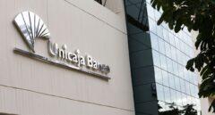 El nuevo Unicaja Banco no cierra las puertas a nuevas fusiones con otras entidades