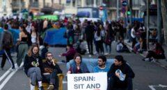 La destrucción del espíritu universitario se ha consumado en Cataluña