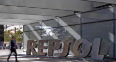 Repsol crea una filial de renovables para gestionar su crecimiento en energías 'verdes'.