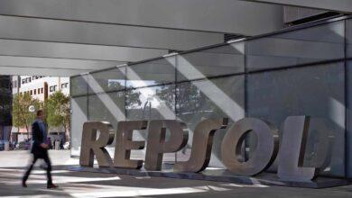 EEUU pone en el foco el negocio de Repsol en Venezuela y estudia exigirle cambios