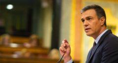¿Qué le espera al autónomo si el PSOE elige a Podemos? ¿Y si elige a Ciudadanos?