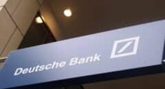 Deutsche Bank cerrará 12 oficinas y recortará 49 empleos en España