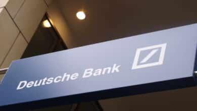 Nueva York multa a Deutsche con 133 millones por no vigilar bien las cuentas de Epstein