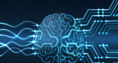 Repensando la relación entre los datos y el ser humano