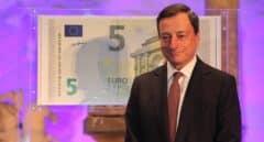 Draghi: 8 años de 'Whatever it takes'