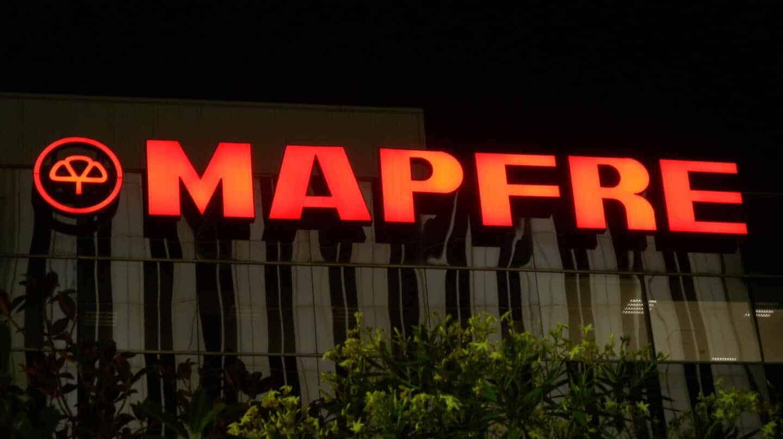 Mapfre advierte del impacto de la parálisis política y rebaja su previsión para España.