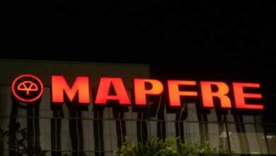 Mapfre destina 24 millones para anticipar la facturación de sus proveedores por Covid-19