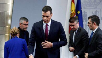 Sánchez mantendrá prudencia en Cataluña aunque le pase factura electoral al PSOE