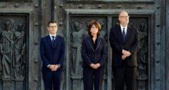 Los gastos vinculados a la exhumación de Franco doblan la cifra que dio el Gobierno