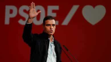 La exhumación de Franco no impulsa al PSOE y la derecha sigue creciendo en las encuestas